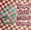 Simply Mad About Beauty