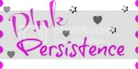 P!nk Persistence