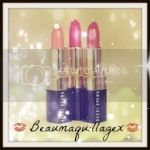 Grab button for Beaumaquillagex