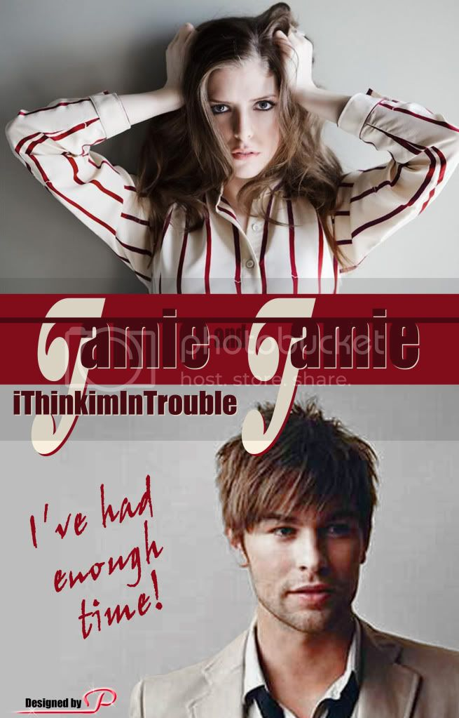 iThinkimInTrouble20-20Jamie2020Jamie20cover.jpg